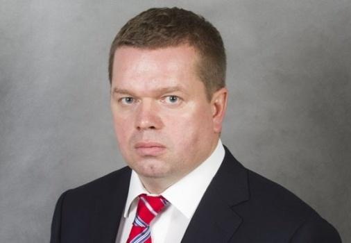 Вадим Фисько