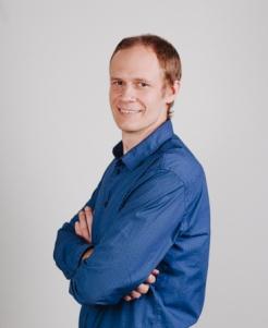 Роман Никитин, Ведущий новостей спорта, ведущий программы «Хоккейная лихорадка», комментатор  на Радио Зенит