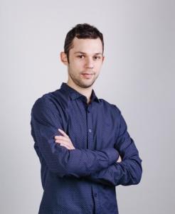 Олег Бондарев, Ведущий эфира на Радио Зенит