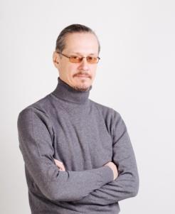 Дмитрий Журавлёв, Корреспондент  на Радио Зенит